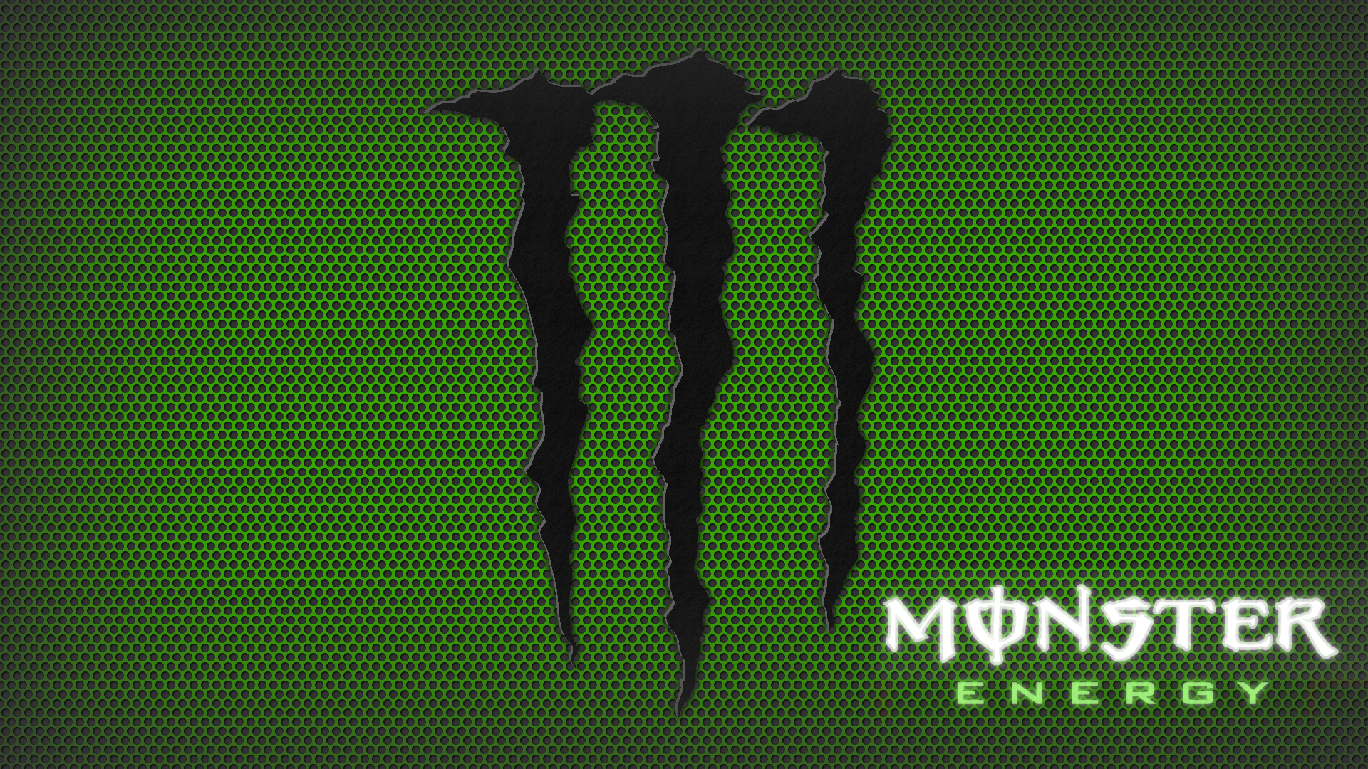 Monster Energy Hd Wallpapers Pictures Backgrounds
