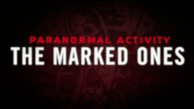 Paranormal Activity The Marked Ones Wallpaper Image Background