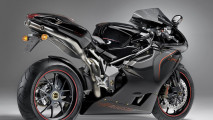 Black MV Agusta F4 CC Sport Bikes Photo And Picture Sharing