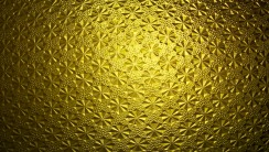 Patterns Gold Textures High Quality In HD Wallpaper Desktop