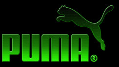 Puma Logo HD Wallpapers Pictures Images Widescreen Collection