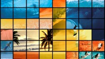 Ripcurl Papel Boxs Photo HD Wallpaper Picture Desktop Free Download