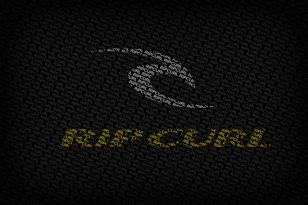 Ripcurl HD Wallpapers Images Desktop Backgrounds Pictures ...
