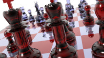 Chess Game HD Wallpapers Pictures Photos Images Gallery