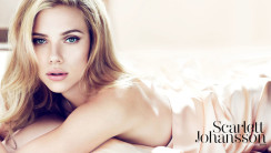 Scarlett Johansson HD Wallpapers Pictures Widescreen Photos Gallery