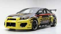 Amazing Scion Rockstar Energy Drink AEM HD Wallpaper Photo