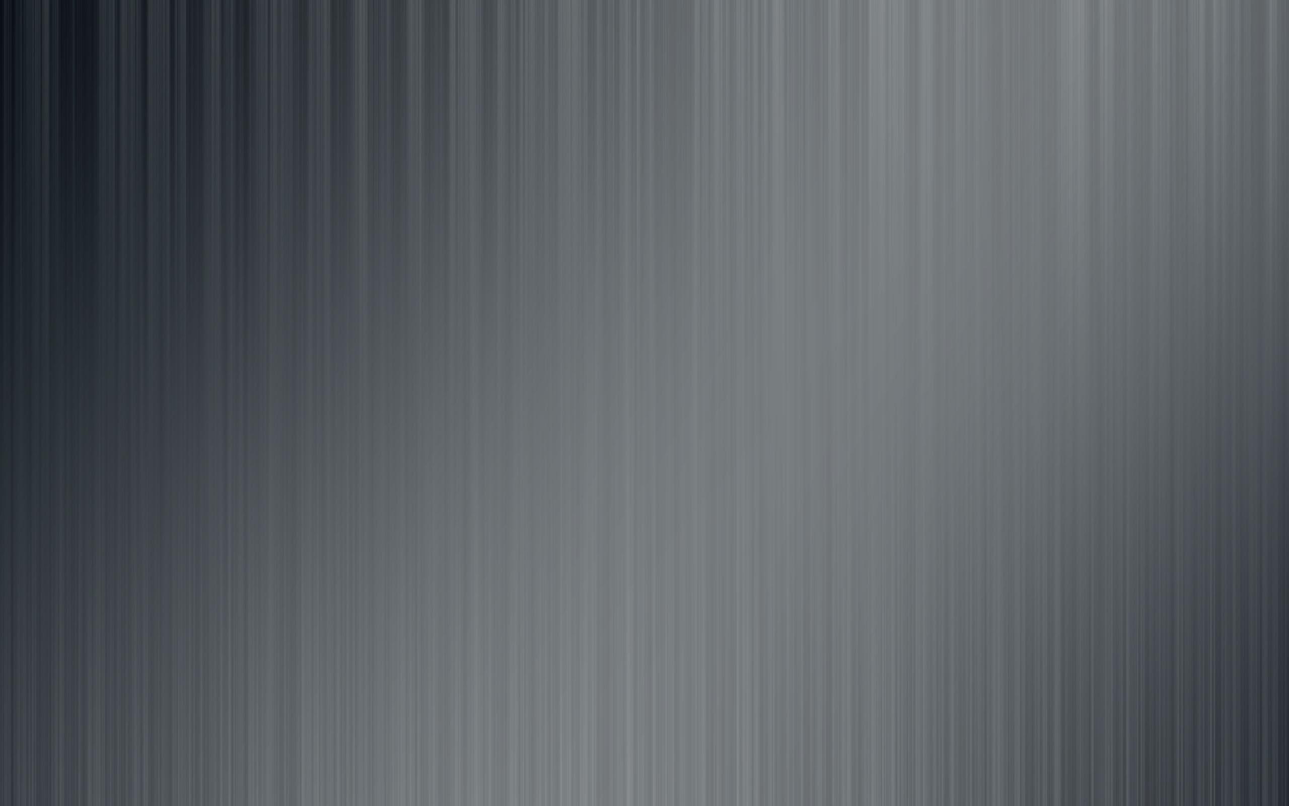 desktop wallpapers great grey - photo #17