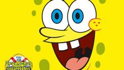 Spongebob Squarepants Image HD Wallpapers In Cartoons