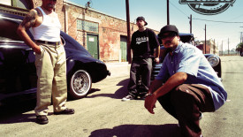 Dickies Photo Picture Wallpaper HD Widescreen For PC Computer Free