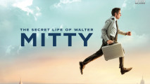 The Secret Life Of Walter Mitty HD Wallpaper Picture For Your PC Desktop