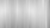 White And Grey HD Wallpaper Image Background Free Download