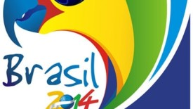 FIFA World Cup 2014 Brazil High Quality In HD Wallpaper Image