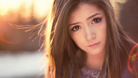 Chrissy Costanza Young Singers Photo And Picture Sharing