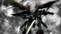 Gundam Cartoon HD Wallpaper Picture Image Background