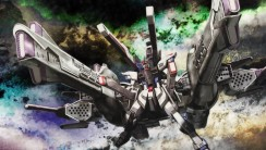 Fantastic Gundam Seed HD Wallpaper Picture Original Size