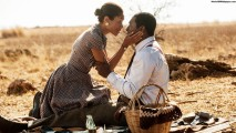 12 years a slave movie HD wallpaper
