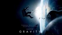 Gravity HD wallpaper