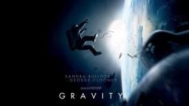 Gravity HD wallpaper