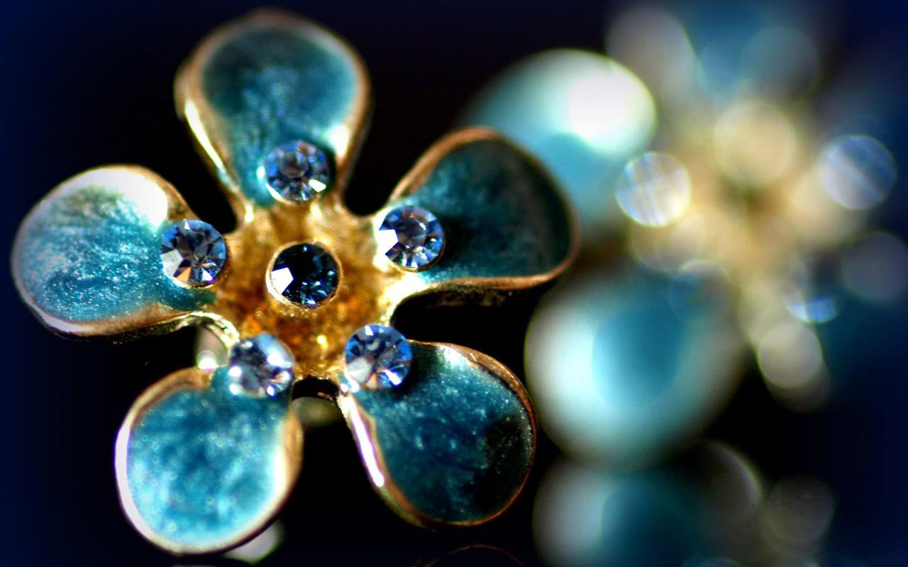 Aquamarine Gemstone Wallpaper Wallsev Com Download HD Wallpapers Download Free Images Wallpaper [1000image.com]