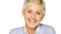 Ellen wallpaper