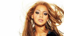 Beyonce HD Wallpaper
