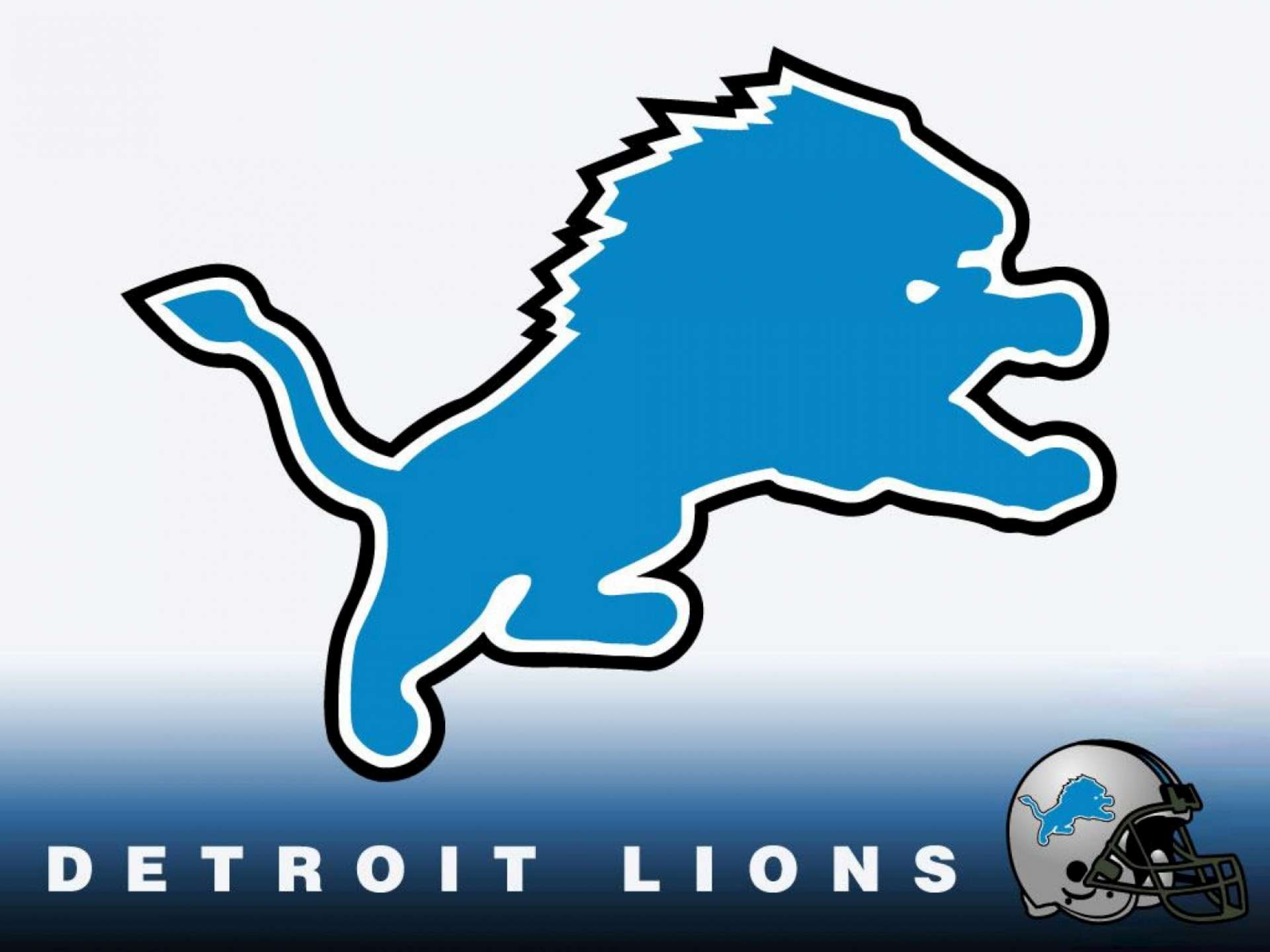 History Of The Detroit Lions Wikipedia | Autos Post