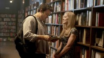 Gone Girl Movie HD Wallpaper