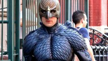 Birdman Movie HD Wallpaper