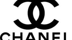 Chanel Logo HD Wallpaper