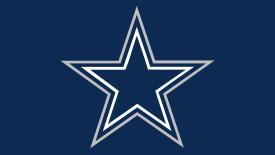 Dallas Cowboys Logo HD Wallpaper