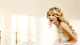 Fearless Album Fearless Taylor Swift HD Wallpaper