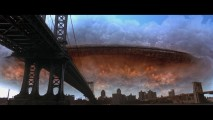 Independence Day Sequel HD Wallpaper