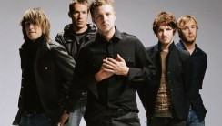 OneRepublic HD Wallpaper