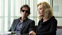 The Gambler Movie HD Wallpaper