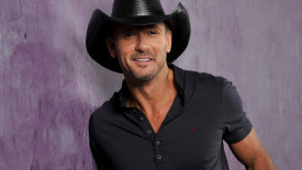 Tim McGraw HD Wallpaper