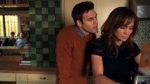 The Boy Next Door Movie HD Wallpaper