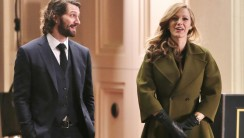 Age of Adaline Movie HD Wallpaper