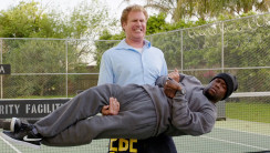 Get Hard Movie HD Wallpaper